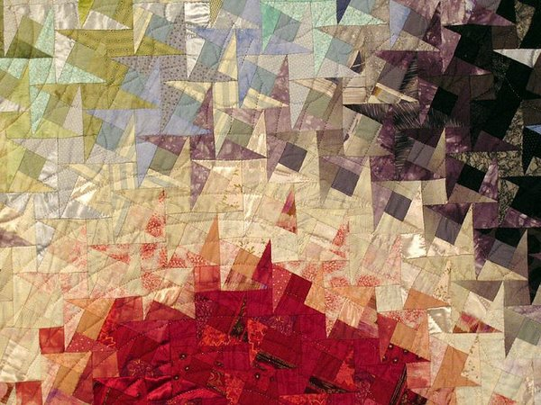 Busy Bee Quilt Designs Hip To Be Square : Libi se nam. on Pinterest Quilts, Quilt Patterns and Table Runners